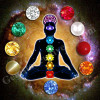 CHAKRA HEALING RETREAT, ARAMBOL-GOA.           15-21 NOVEMBER 2014, 24-30 MARCH 2015