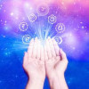 Intensive Reiki 3&4 Retreat- 2017,                          Choose Your Dates