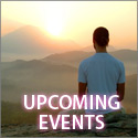 Spiritual Retreats India - Event Calendar and Schedule