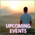 Spiritual Retreats India - Event Calendar and Schedule