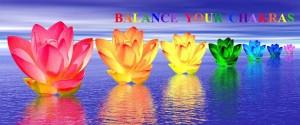 page-balance-your-chakras-960x400-copy-960x400